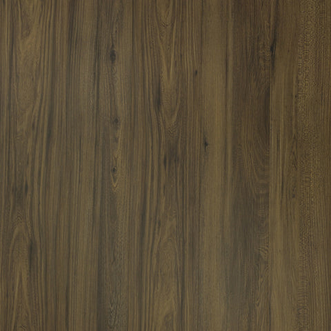 TAS Flooring | Luxury Vinyl Style Reticence | Color Whist