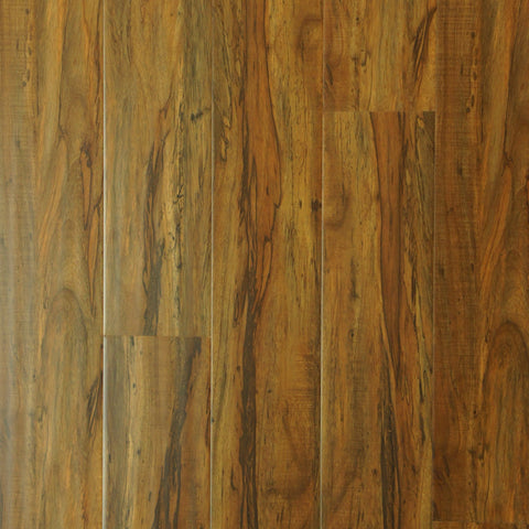 TAS Flooring | Laminate Style Savannah | Color Tanglewood