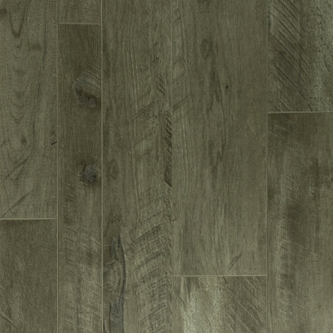 TAS Flooring | Laminate Style Bentley | Color Smoke