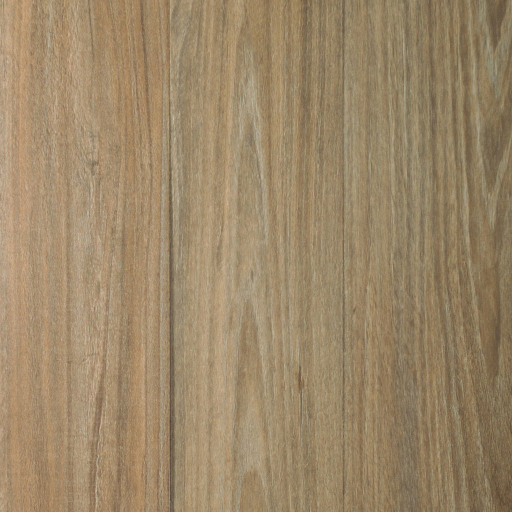 TAS Flooring | Luxury Vinyl Style Catalina | Color Spice