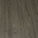 TAS Flooring | Luxury Vinyl Style Tandem | Color Glasgow