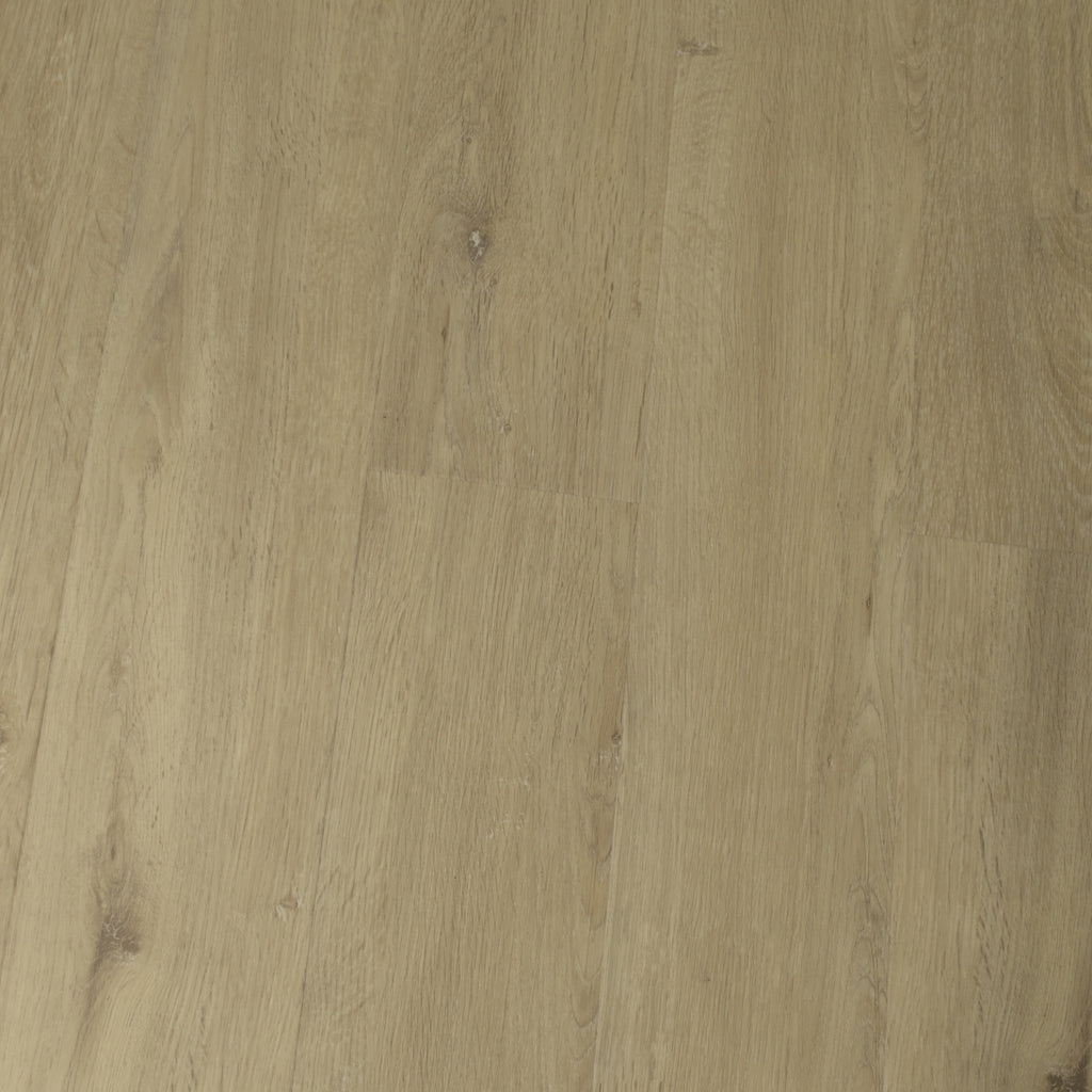 TAS Flooring | Luxury Vinyl Style Tandem | Color Norwich