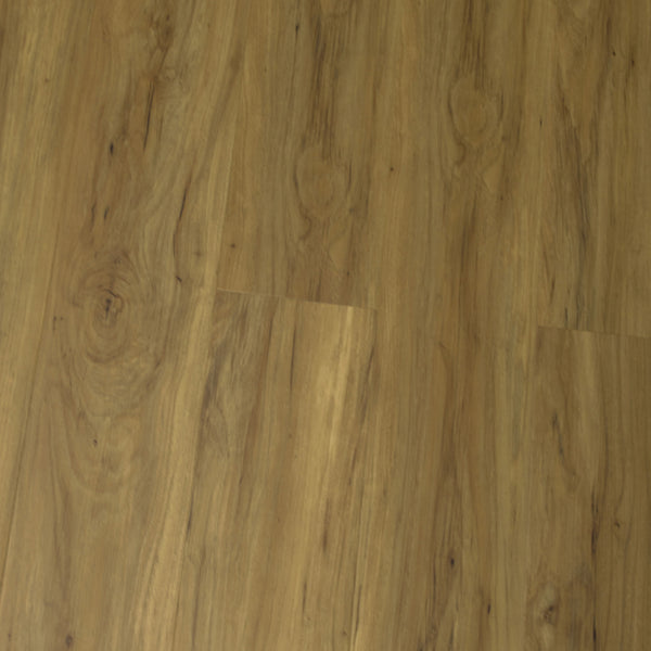 Luxury Vinyl Style Tandem Color Oban Tas Flooring