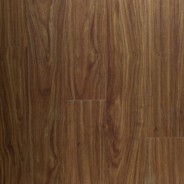 Luxury Vinyl Style Tandem Color Preston Tas Flooring