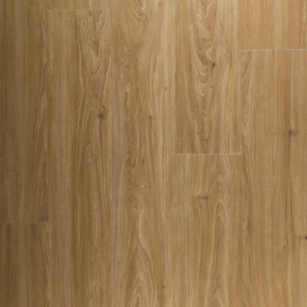 Luxury Vinyl Style Tandem Color Sussex Tas Flooring