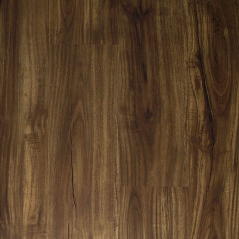 TAS Flooring | Luxury Vinyl Style Tempest | Color Bronze Antique