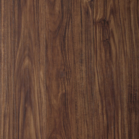TAS Flooring | Luxury Vinyl Style Catalina | Color Tropics