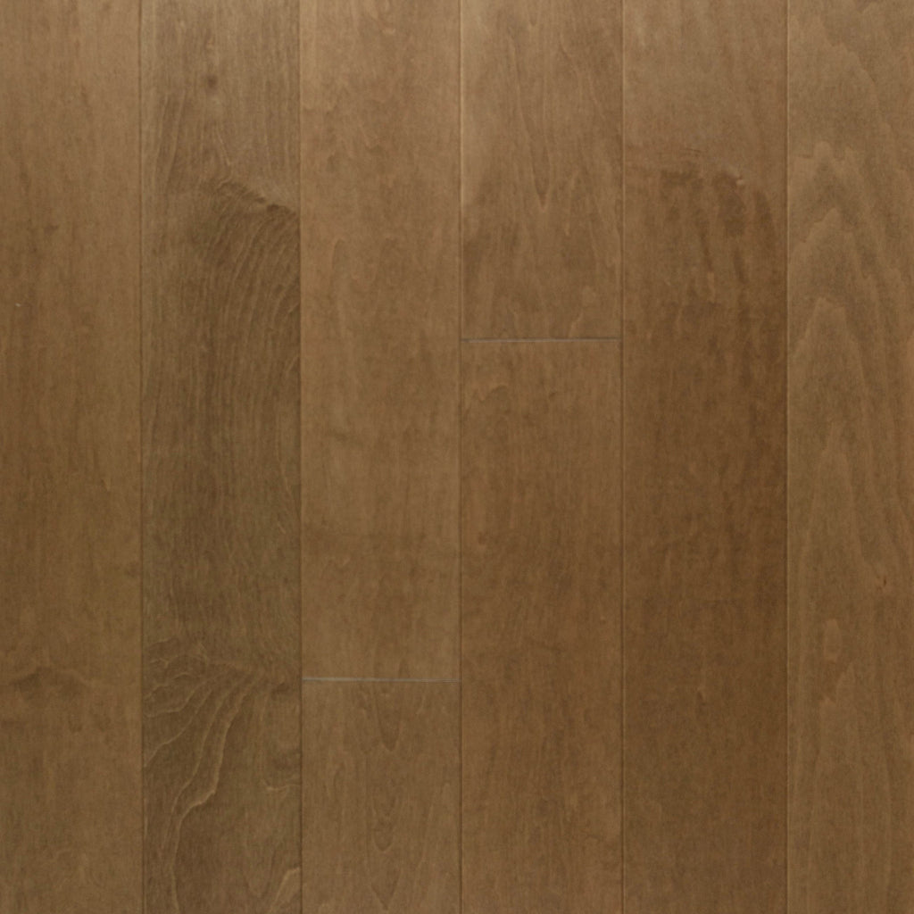 TAS Flooring | Hardwood Style Villa Collection | Color Kodiac Maple