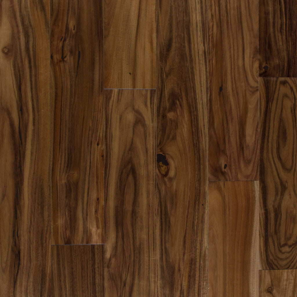 Hardwood style villa color natural acacia tas flooring for Natural floors