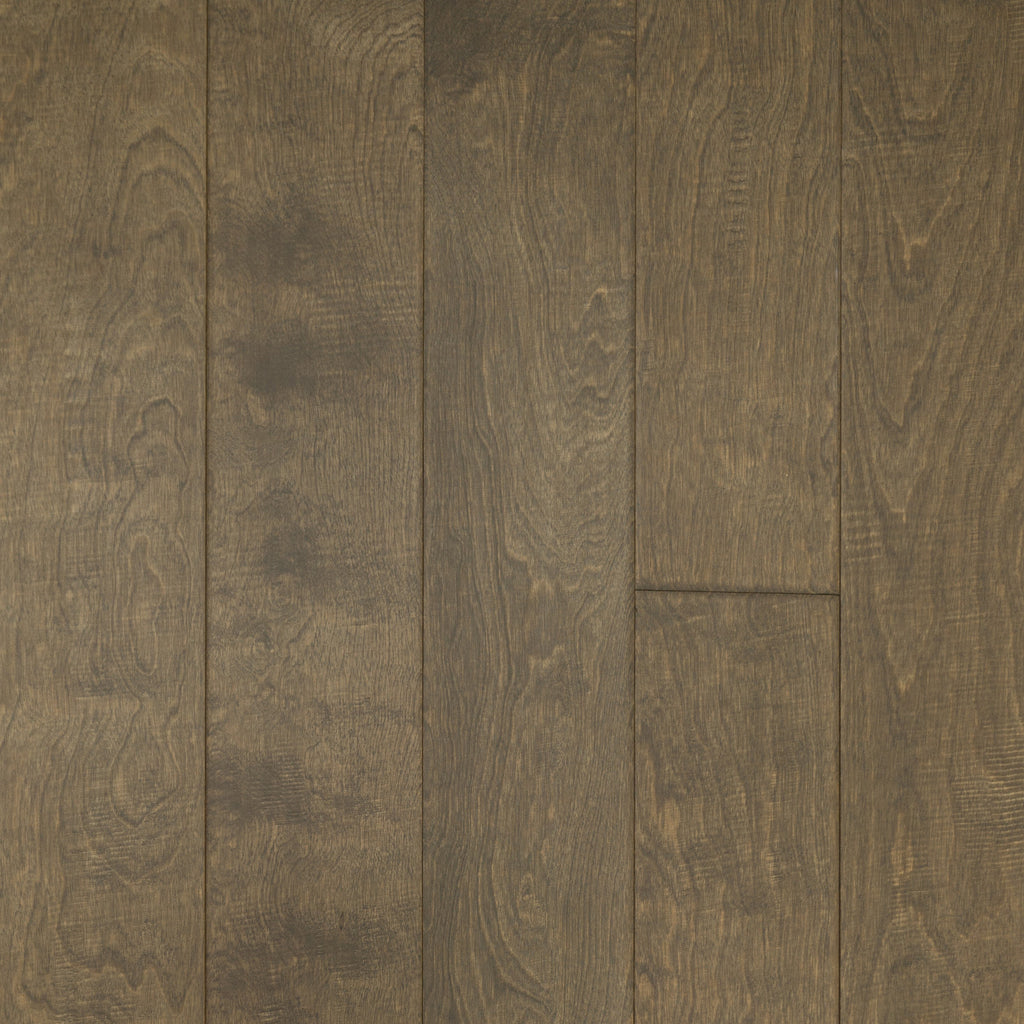 TAS Flooring | Hardwood Style Villa Collection | Color Bayview Birch