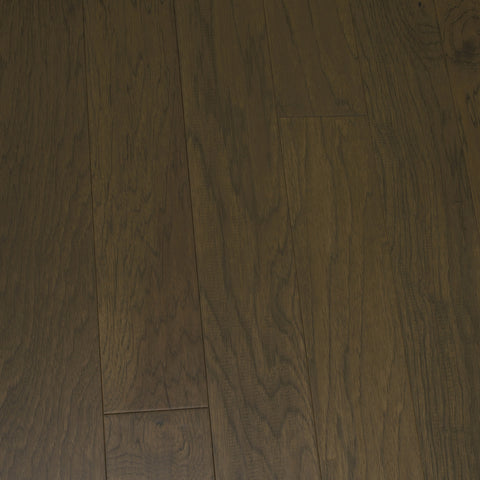TAS Flooring | Hardwood Style Villa Collection | Color Ironwood Hickory