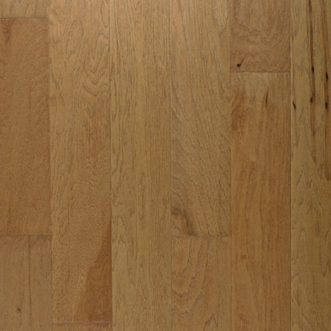 TAS Flooring | Hardwood Style Villa Collection | Color Jamestown Hickory