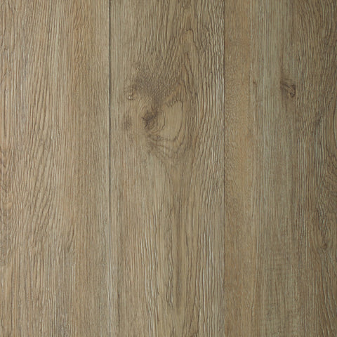 TAS Flooring | Luxury Vinyl Style Catalina | Color Winter Oak