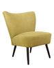 The Bartholomew Chair in Fleck