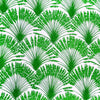 Free Fabric Samples at Galapagos - Christopher Farr Brisa Green