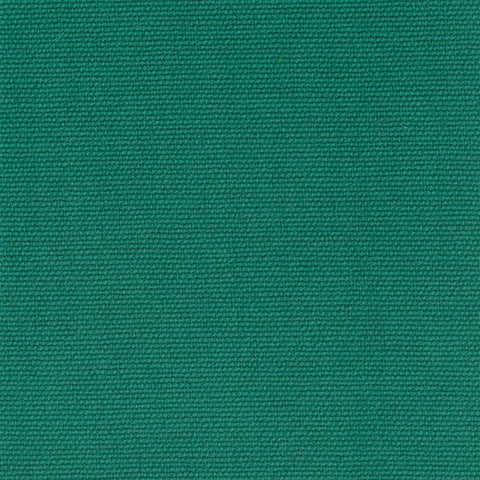 Bute Clyde Fabric