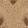 Christopher Farr Palma Fabric