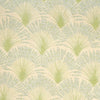 Christopher Farr Brisa Fabric