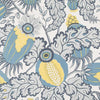 Christopher Farr Carnival Fabric
