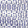 Christopher Farr Echo Indigo - FREE fabric samples available at GalapagosDesigns.com