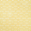 Christopher Farr Echo Lemon - FREE fabric samples available at GalapagosDesigns.com