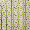 Christopher Farr Small Way Pistachio - Fabric Samples available at GalapagosDesigns.com