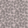 Claire Gaudion Coulee Blush - Order a Free Fabric Sample at GalapagosDesigns.com!