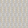 Claire Gaudion Vermarette Bronze Grey - Order a Free Fabric Sample at GalapagosDesigns.com!