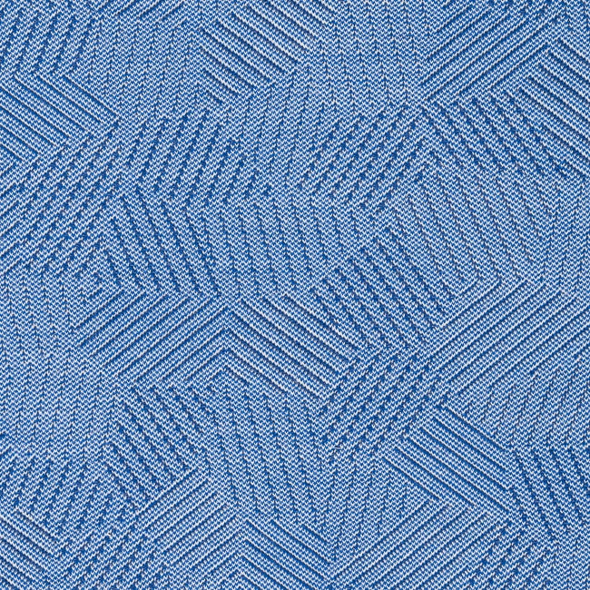 FREE fabric sample available from GalapagosDesigns.com - FEBRIK Razzle Dazzle Arctic