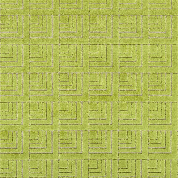 Frith Apple From Designers Guild - Free fabric samples from GalapagosDesigns.com