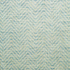 Linwood Fable Collection Zeus Bluestone - Free Fabric Samples available at GalapagosDesigns.com