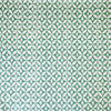 Fabric Swatch - Korla Quadria in Lake Green