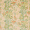 Free fabric samples from GalapagosDesigns.com - Bamboo Garden Pink from Linwood