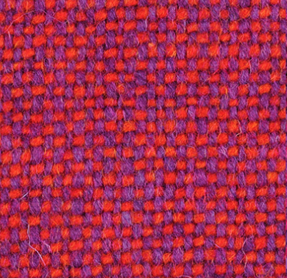 Bute Tweed Fabric