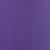 Designers Guild Matara Amethyst - Order your free sample at Galapagos!