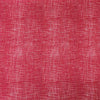 Korla Weave Brick - order a free fabric sample at GalapagosDesigns.com!