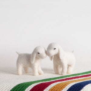 Hudson Bay Blanket Kits