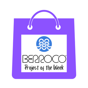 Berroco Project of the Week kits