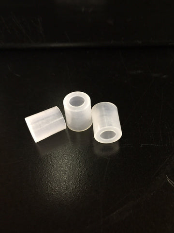 Atlantis Disposable Drip Tip Covers
