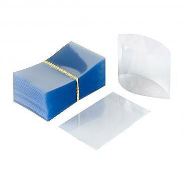 Large Shrink Bands (250 Count)