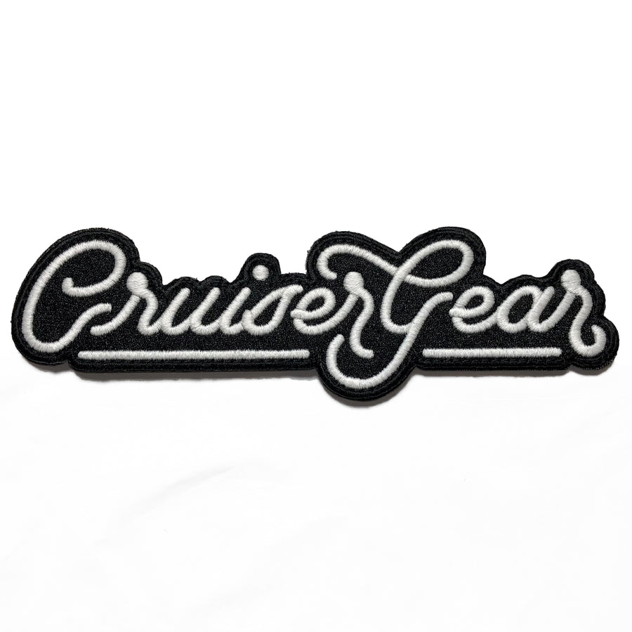 Cruiser Gear Script - Glow In The Dark (PATCH)