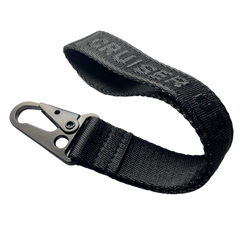 Stealth Lanyard - Shorty