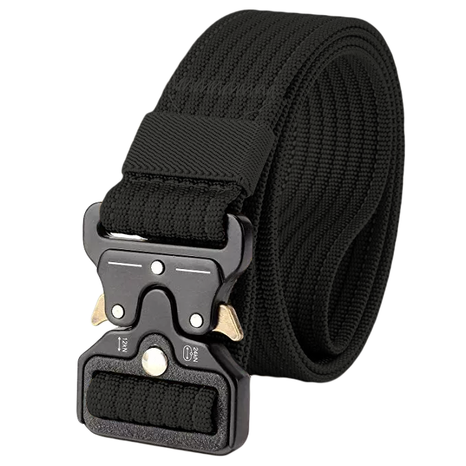 EXPEDITION BELT