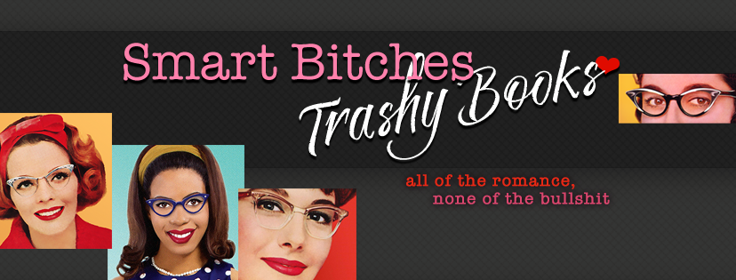 Kisses 4 Us-One of the Unique Gifts Featured in Smart Bitches Trashy Books