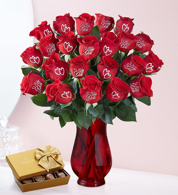 10 Valentine Gifts for Mom from Celebrity Parents Magazine