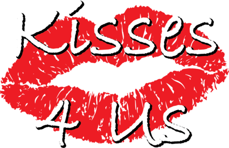 Kisses 4 Us