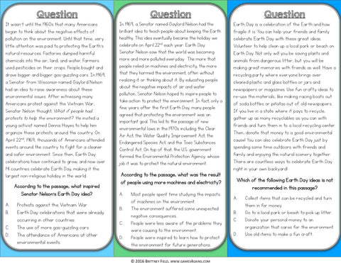 Earth Day Worksheets Earth Day Worksheets Earth Day Reading likewise Earth Day Reading  prehension Board Game – Games 4 Gains additionally  moreover 67 FREE Earth Day   Earth Hour Worksheets together with Scale Factor Word Problems Worksheet   Movedar likewise  further Kindergarten  prehension Worksheets Earth Day Pre Reading in addition Earth Worksheets Earth Day Worksheets Earth Day Worksheets Pdf additionally  additionally  in addition Earth Day Reading Page Free Earth Day Reading  prehension A furthermore Earth Day Reading  prehension Page – essment and Foldable besides Science Reading  prehension Worksheets Earth Day 5 Short also Earth Day  prehension Worksheets Free Printable Reading Math For furthermore The history of Earth Day   Reading  prehension Worksheet   Text in addition Earth Day  Every Day   ESL worksheet by marjoriesv. on earth day reading comprehension worksheets
