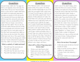 Easter Reading Comprehension Board Game - Games 4 Gains  - 3