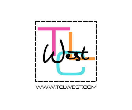 TCL WEST BOUTIQUE