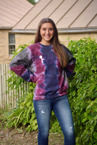 Fall Sweatshirt-Wholesale